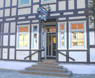 Hauptstelle Ostprignitz-Ruppin eG